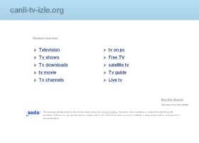 canli-tv-izle.org
