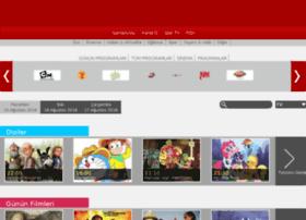 canli-tv.org
