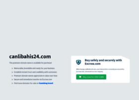 canlibahis24.com