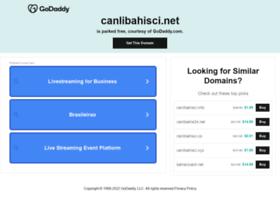 canlibahisci.net