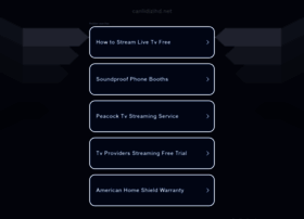 canlidizihd.net