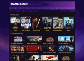 canlidizihd.org