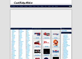 canliradyo.web.tr