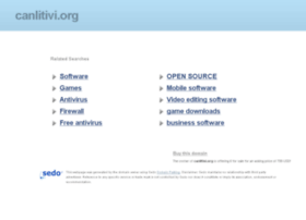 canlitivi.org