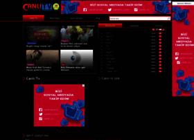 canlitv.com
