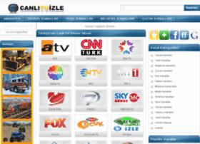 canlitvizle.net.tr