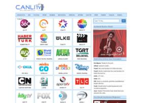 canlitvizle.org