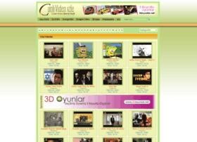 canlivideoizle.com