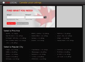 canlocal.ca