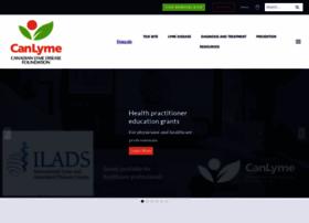 canlyme.com