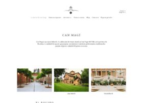 canmagi.com