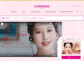 canmake.com