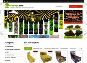 canna-shops.com