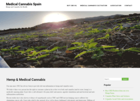 cannabis-spain.com