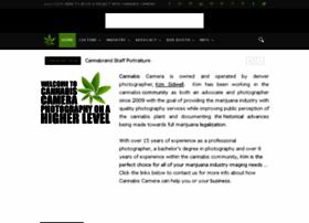 cannabis.camera