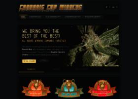 cannabiscupwinners.com