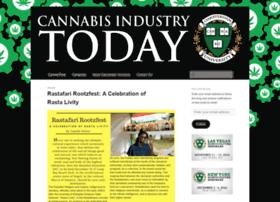 cannabisindustryinsider.wordpress.com