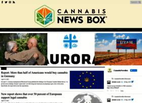 cannabisnewsbox.com