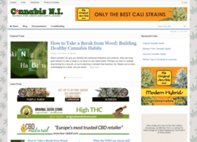 cannabisni.com