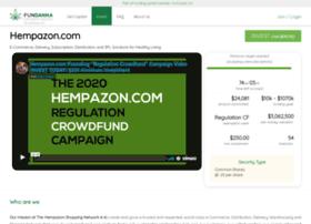 cannabistradeprofessionals.com