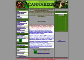 graines de cannabis websites and posts on graines de cannabis. Black Bedroom Furniture Sets. Home Design Ideas