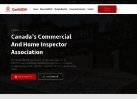 cannachi.org