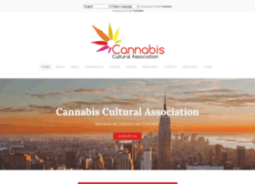 cannacultural.org