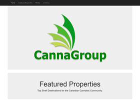 cannagroup.ca