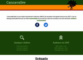 cannavallee.com