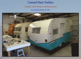cannedhamtrailers.com