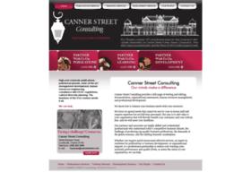 cannerstreet.com