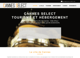 cannes-select.com