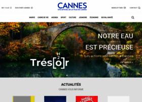 cannes.com