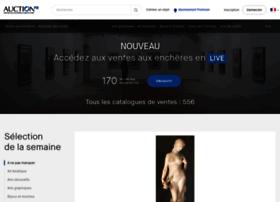 cannesauction.auction.fr