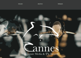 cannescorporate.com