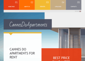 cannesdoapartments.com