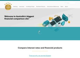 cannex.com.au