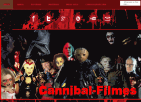 cannibal-filmes.blogspot.com