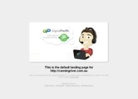 canningriver.com.au