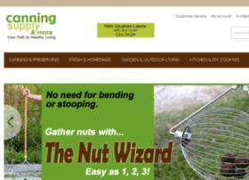 canningsupply.com