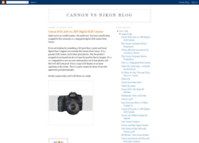 cannon-vs-nikon.blogspot.com