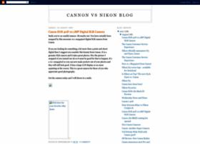 cannon-vs-nikon.blogspot.com