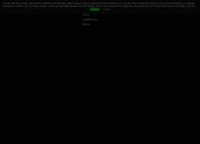 cannondesign.com
