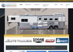 cannonfallstrailers.com
