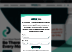 canntrust.ca
