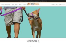 cannyco.com.au