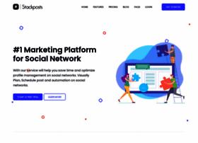 cannyinfotech.com