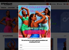 canoan.com.br