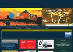 canoastudo.com.br