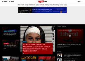 canoe.com